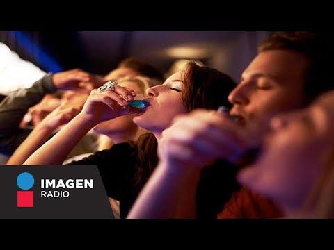 Come evitare la dipendenza alcolica