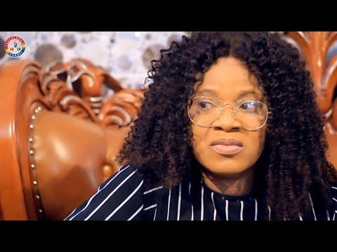 Dirty Wife Toyin Aimakhu yoruba movies 2017 new release this week