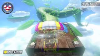 [MK8] Cloudtop Cruise - 2:05.428 by Mercury