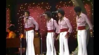 Ollan C. Bell - Natural Four - Can this be real