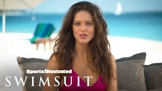 Emily DiDonato's Sexiest 2016 Outtakes | Sports Illustrated Swimsuit