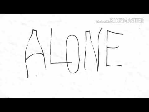 ЛСП - Маленький принц [Lyrics-video]