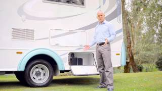 Sunliner RV   An Overview Of Power Systems In Your Motorhome RV