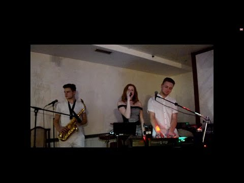 Гурт «Royal», відео 6
