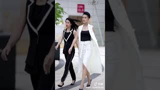 Tổng Hợp Video Tik Tok Của Nữ Tổng Tài Loora
