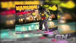 Chief Keef - Fuck Nigga | Mansion Musick