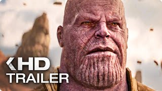 Avengers3 Infinity War