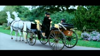 Christian Brothers Malayalam Movie | Malayalam Movie | Karthaave Song | Malayalam Song | 1080P High Quality Mp3