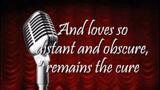All By Myself - Charice (Lyrics)