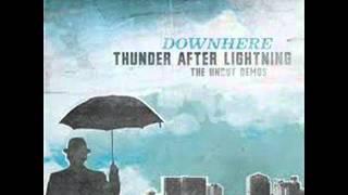 Close To Midnight - Downhere