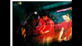 Video Utoma Doma - Zmrzlinová rozkoš (DEMO SONG 2012) (( Oficiálně neo