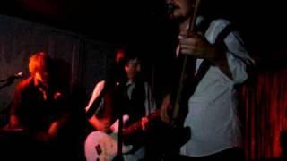 The Monkey Song - 100 Monkeys - Khyber - 5/23