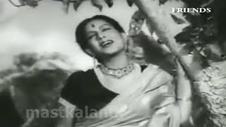 rim jhim barse badarva,piya ghar aaja   - YouTube