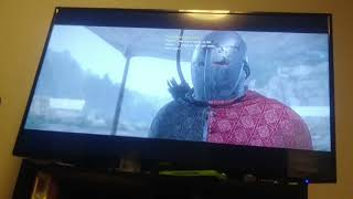 kingdom come deliverance leveling glitch 2019 - TH-Clip