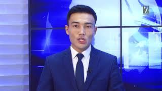 20 06 2018 Кабар - 7-канал
