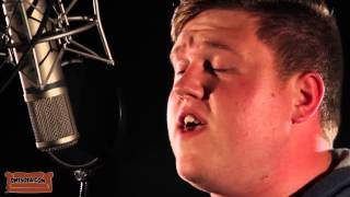 Jamie Lee Harrison Ft.Tay Cousins - Red (Daniel Merriweather Cover) - Ont' Sofa Sessions