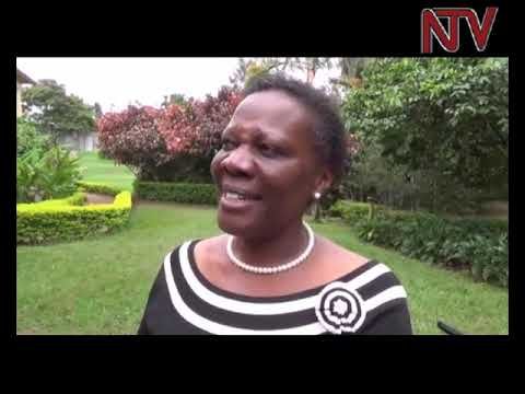 Mbale leaders sensitized on the state of the oil sector