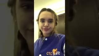 ХА-ХА ХО-ХО ХИ-ХИ by Angelina #open kids #Круче Всех