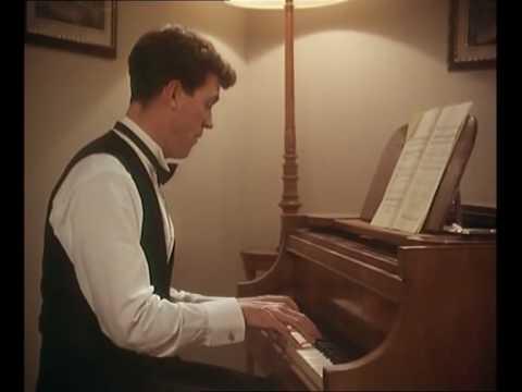 Vidéo de Stephen Fry