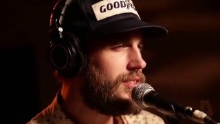 Rayland Baxter on Audiotree Live (Full Session)