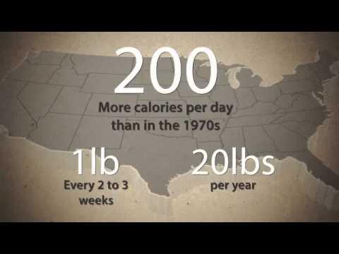 Diät für Diabetes 1 Grad