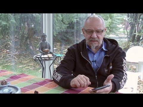 Zewo suisse proti stárnutí