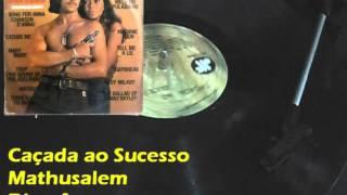 Mathusalem【LP Caçada Ao Sucesso】