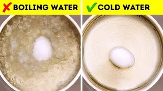 30 KITCHEN HACKS THAT WILL TAKE YOUR COOKING TO A WHOLE NEW LEVEL
