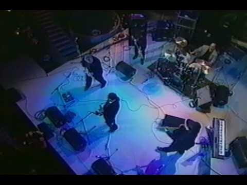 I Love Detroit - the boogiemen