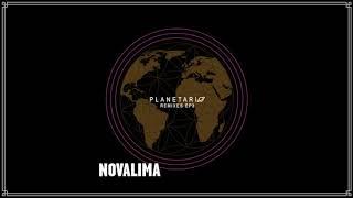 """Mi Canto"" (Zeb Remix)   Novalima"