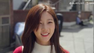JiMin & HaNeul || Love Playlist Season 4 || X Song