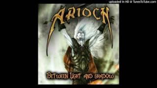 Arioch - Test of Strength