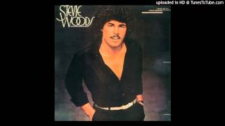Stevie Woods  - Just Can't Win 'Em All