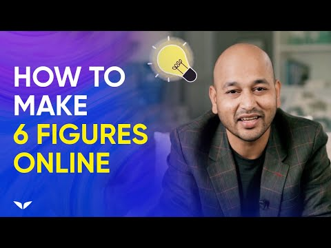 Use Online Courses To Scale Your Coaching Business
