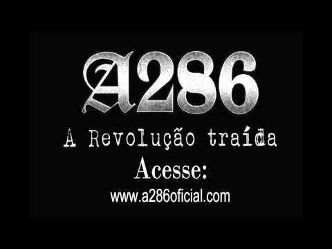 Música A Revolução Traída
