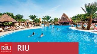 ClubHotel RIU Funana | TUI