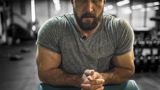 Why Your Biceps Arent Growing (NOT WHY YOU THINK!)