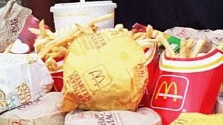 Man Wins McDonald's Made Me Fat Lawsuit thumbnail