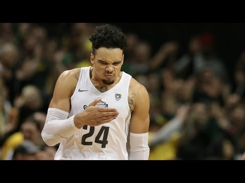 Dillon Brooks Knocks Off Undefeated UCLA At The Buzzer | CampusInsiders