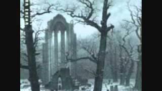 Divina Enema The Darkest Hour
