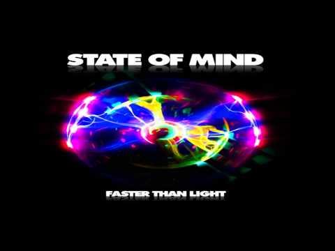 State Of Mind - Deadzone