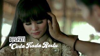 Download lagu Putri Livana Duski Lukman Cinto Tiado Restu Mp3