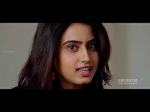 Actress Dimple Chopade showreel
