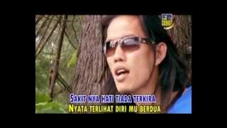 Download lagu Thomas Arya Tinggal Kenangan Mp3