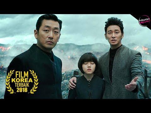 10 film korea selatan terbaik sepanjang tahun 2018