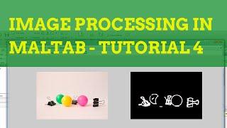 Matlab Image Processing: Car No  Plate detector Project Code - Самые