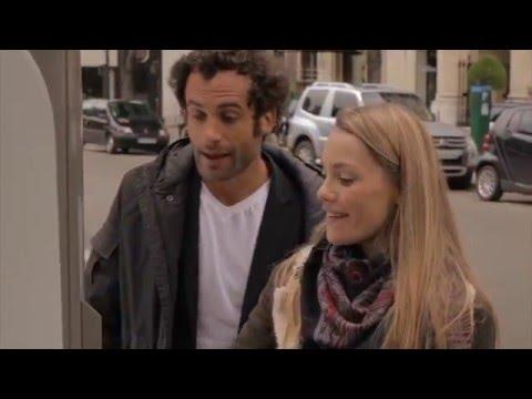 """Bande Annonce """"Des Amours, désamour"""""""