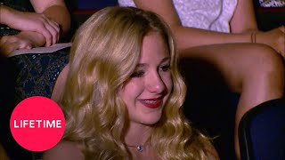 Dance Moms: Chloe Is Injured Right Before Nationals (Season 4 Flashback)   Lifetime