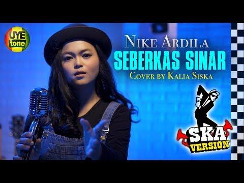 SEBERKAS SINAR (Reggae SKA Version) by KALIA SISKA ft SKA 86