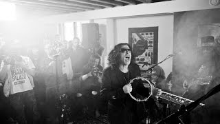 The Cult | House Of Strombo